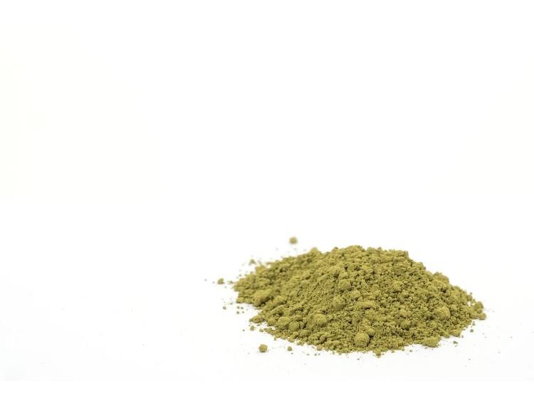 Πράσινο Τσάι- japan matcha
